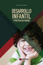Desarrollo infantil y prácticas del cuidado
