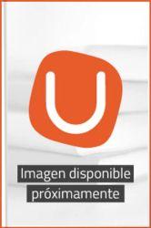 José Agustín Blanco Barros. Obras completas Tomo IV - Geografía histórica