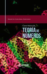 Curso básico de teoría de números