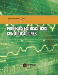 Procesos estocásticos con aplicaciones