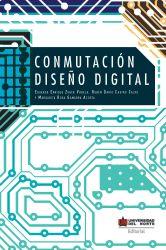 Conmutación. Diseño digital