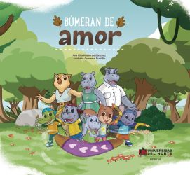 BÚMERAN DE AMOR