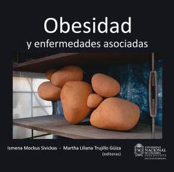 Obesidad y enfermedades asociadas