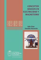 Conceptos básicos de electricidad y magnetismo