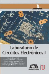 Laboratorio de Circuitos Electrónicos I