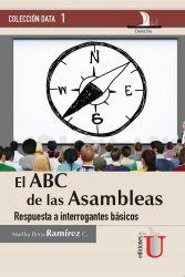 ABC de las Asambleas. Respuestas a interrogantes básicos