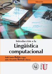 Introducción a la lingüística computacional