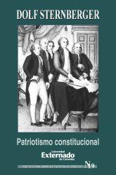 Patriotismo constitucional