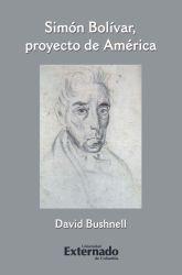 Simón Bolívar, proyecto de América