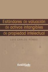 Estándares de Valuación de Activos Intangibles de Propiedad Intelectua