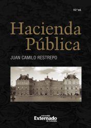 Hacienda Pública . 10 Edición