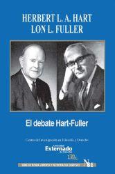 El debate de Hart-Fuller