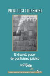 El discreto placer del positivismo juridico