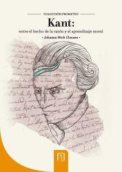 Kant: entre el hecho de la razón y el aprendizaje moral