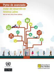 Pyme de avanzada: motor del desarrollo en América Latina