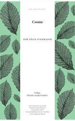 Cosme. Primera edición