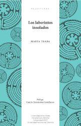 Los laberintos insolados. Segunda edición