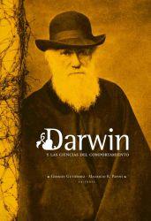 Darwin y las ciencias del comportamiento