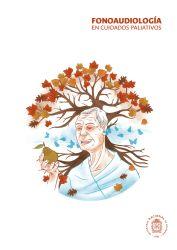Fonoaudiología en cuidados paliativos