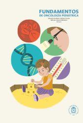 Fundamentos de oncología pediátrica