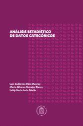 Análisis estadístico de datos categóricos