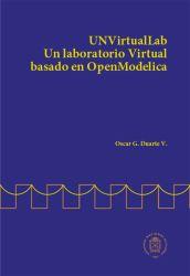 UNVirtualLab: un laboratorio virtual basado en OpenModelica