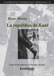 La república de Kant