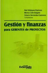 Gestión y finanzas para gerentes de proyectos