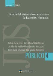 Eficacia del Sistema Interamericano de Derechos Humanos