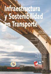 Infraestructura y sostenibilidad en transporte