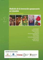 Medición de la innovación agropecuaria en Colombia