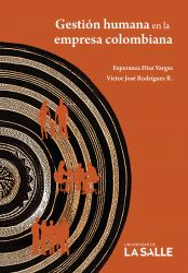 Gestión humana en la empresa colombiana
