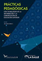 Prácticas pedagógicas con tecnologías de la información y la comunicación en la educación superior