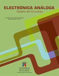 Electrónica Análoga. Diseño de circuitos