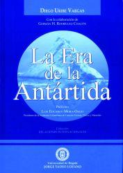 La Era de la Antártida