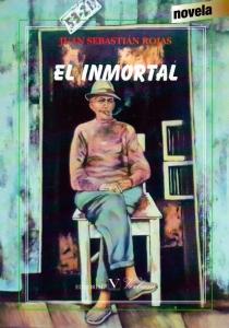 El Inmortal