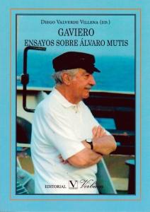 Gaviero ensayos sobre Álvaro Mutis