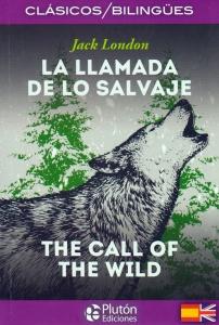 La llamada de los salvaje