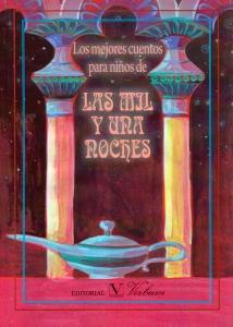 Los mejores cuentos para niños de las mil y una noches