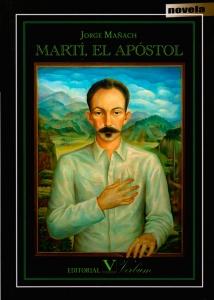 Martín, el apóstol