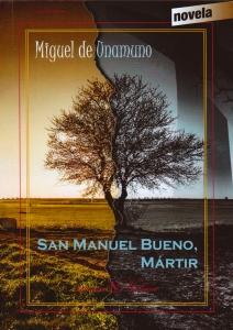 San Miguel Bueno, Mártin
