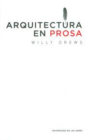 Arquitectura en prosa