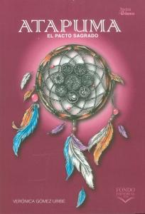 Atapuma. El pacto sagrado