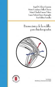 Biomecánica de la rodilla para fisioterapeutas