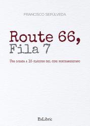 Route 66, Fila7