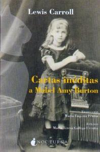 Cartas inéditas a Mabel Amy Burton