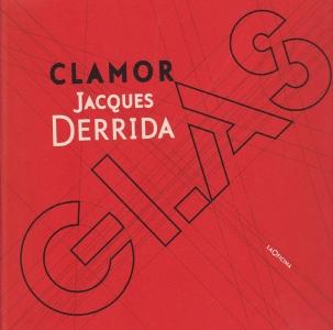 Clamor - Glas