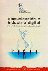 Comunicación E Industria Digital