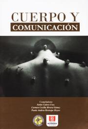 Cuerpo y comunicación