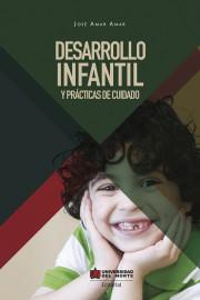 Desarrollo infantil y prácticas de cuidado